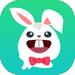 兔兔助手  v3.0 电脑版