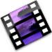 avs video editor  v9.3 官方版