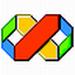 visual foxpro  v6.0 官方版