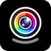youcam摄像头软件  v9.0 免费版