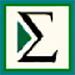 sigmaplot中文版  v14.0 破解版