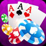 亿乐棋牌app