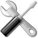 钢构cad  v3.6 破解版