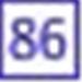 memtest86  v8.2 中文版