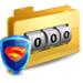 文件夹加密超级大师破解版