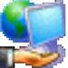 同步专家  v4.25 远程版