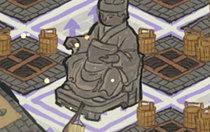 江南百景图铜钱怎么刷 江南百景图铜钱速刷方法技巧攻略