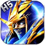 大天使之剑网页游戏
