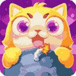 征服猫星h5网页版