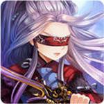 仙剑诛魔h5网页版