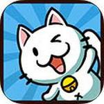 疯狂政客猫h5网页版