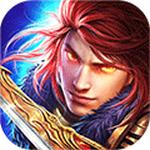 神武修仙网页游戏