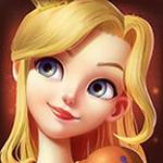星光娱乐棋牌app最新版