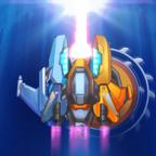 转化:银河战役(魔玩单机)