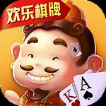 欢乐棋牌app下载安装提现版
