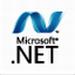 .net framework 2.0