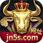 金牛棋牌官网app7799
