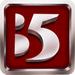 b5对战平台官方版