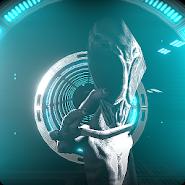 深空:第一次接触(魔玩单机)