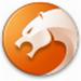 猎豹安全浏览器官方版