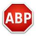 adblock plus插件