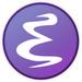 emacs编辑器