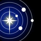 宇宙模拟(魔玩单机)