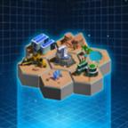 银河殖民地(魔玩单机)