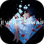 永进EverForward中文版