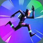 节奏赛博2077游戏安卓版 v1.0