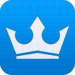 kingroot下载安卓版