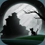 猫与密室游戏安卓版