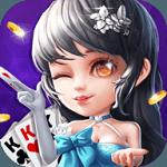满贯棋牌最新版本app