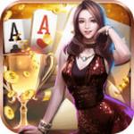 鹰潭棋牌app