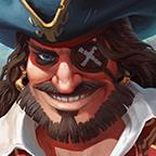 叛变:海盗生存(魔玩单机)