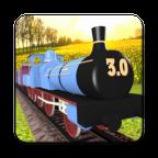 铁路经理(魔玩单机)