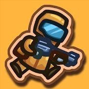 僵尸守卫者2(魔玩单机)