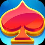 奇门娱乐棋牌app