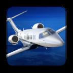 航空飞行模拟2(魔玩单机)