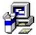 sm总线控制器驱动 v8.1.1 官方版