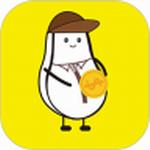 小白赚钱app下载安装  v3.2.0