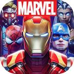 漫威超级战争手游  v1.0