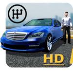 手动挡停车场无限货币版 v4.4.9