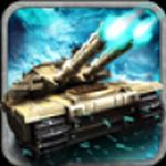 坦克风云h5在线玩  v1.0