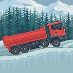 最佳卡车司机2无限金币版 v2.01