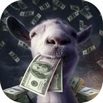 模拟山羊收获日破解版 v1.0