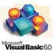 visual basic  v6.0 中文版