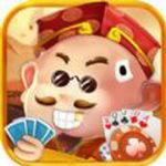 万圣棋牌app  v3.0 可提现版