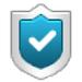 nsis error修复工具 v2.0 官方版