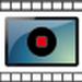 屏幕录像大师  v5.26 免费版